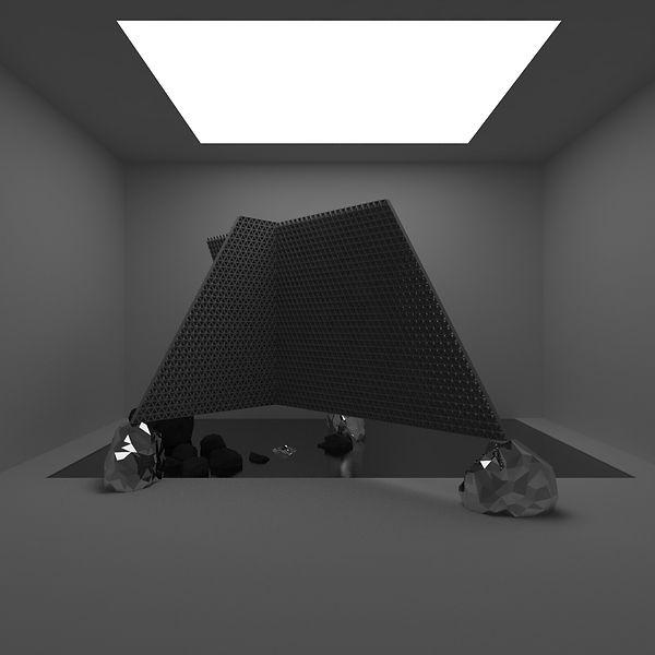 20180423-3D-01.jpg