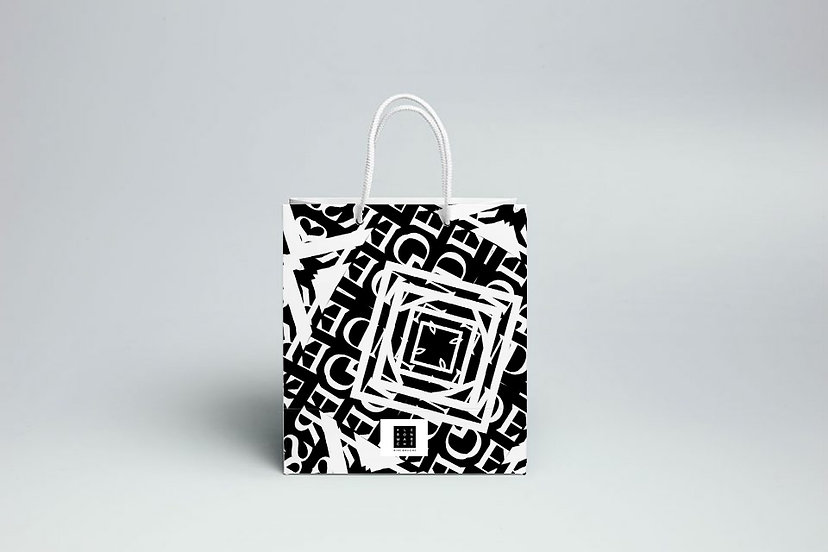 SNN-LEBONMARCHE-Print-Bag-01.jpg