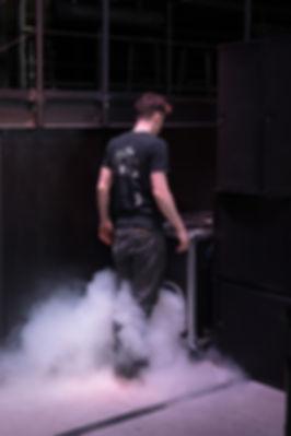 la smoke-1.jpg