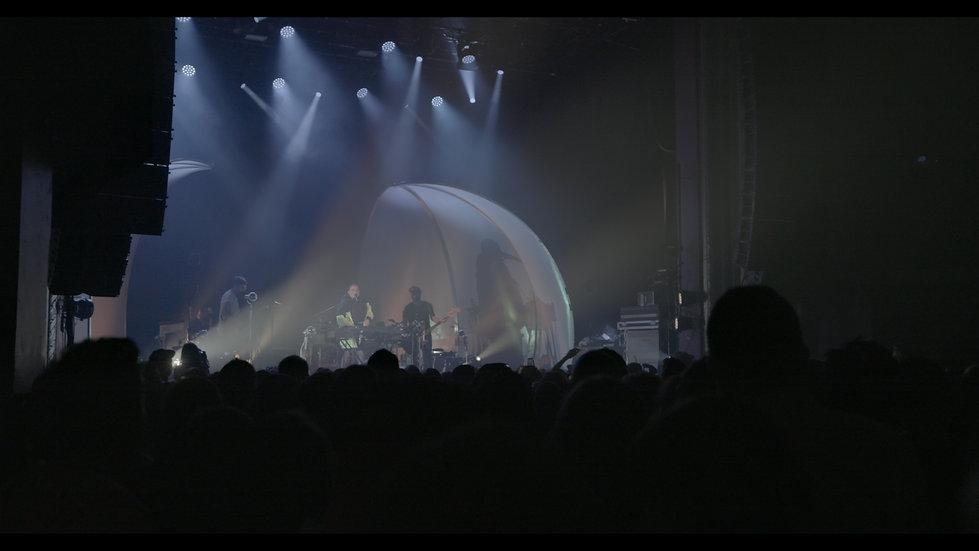 Capture d'écran 2019-03-05 à 15.21.39.jp