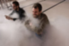 dans-le-brouillard-1.jpg