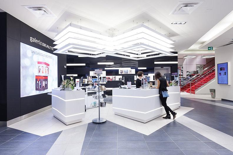 ShoppersDrugMart_ByTuxedo_5 3.jpg
