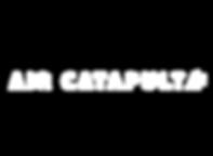 AIRCATAPULT-LOGO-Final-01.png