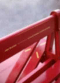 02CPD_Banc-Closeup.jpg