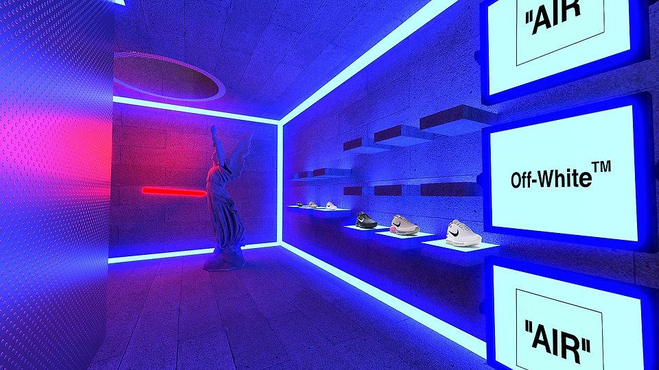NN-ROD-20190906-SneakerPopup-01.jpg