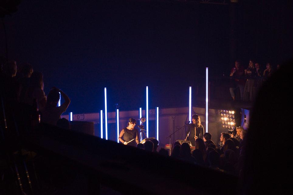 concert-1.jpg