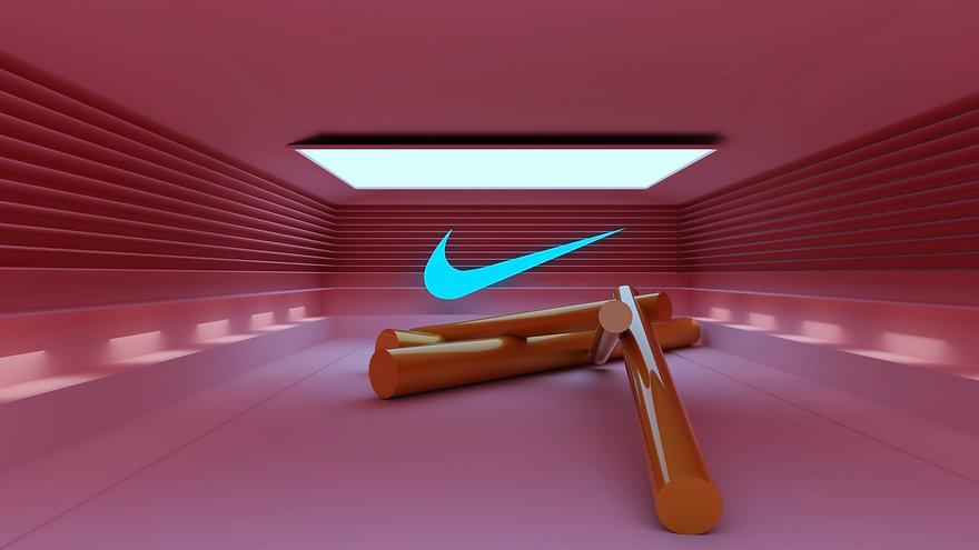 NN-191001-Nike-02.effectsResult.jpg