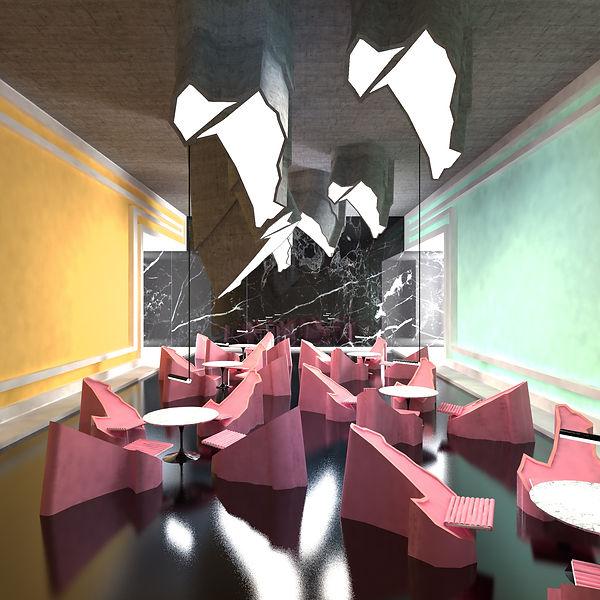 20180418-3D-01_A SWISS MUSEUM CAFE.jpg