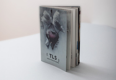 TLSDosier1A.jpg