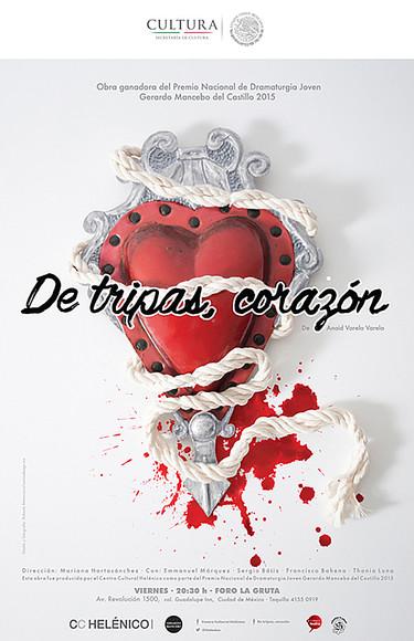 DeTripasCorazon.jpg
