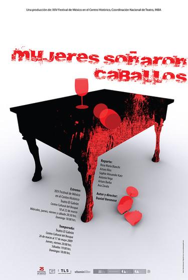 cartelFinal2Curvas.jpg