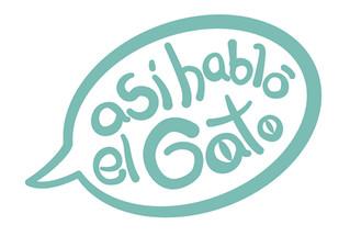 LogoGato.jpg