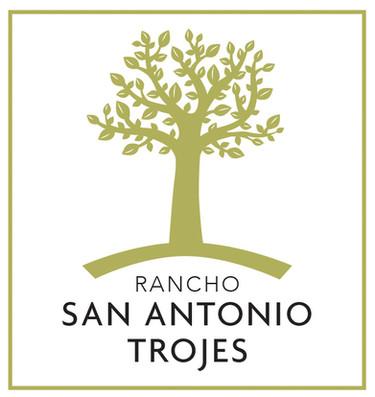 ranchoSanAntonio.jpg