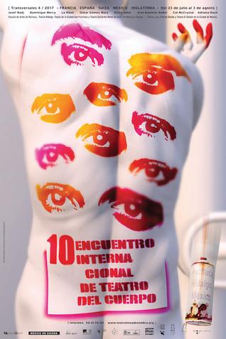Encuentro10.jpg