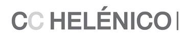 LogoHelenico.jpg
