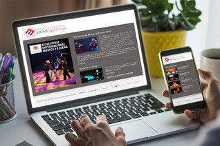 musicaEscenaWeb.jpg