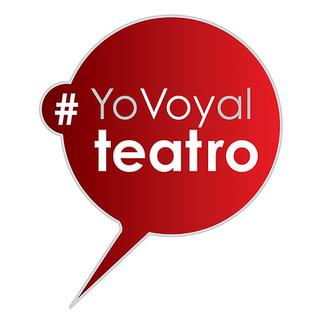 YoVoyAlTeatro.jpg