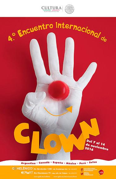Clown2016.jpg