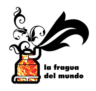 laFraguaDelMundo.jpg