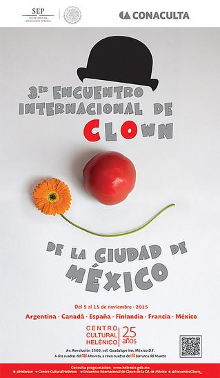 cartelClown2015.jpg