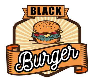 blackBurgerLogo.jpg
