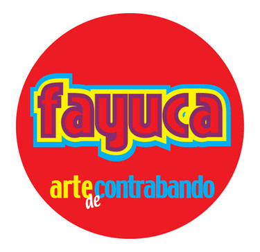 logoFayuca.jpg