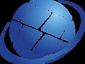 GlobalWebPartner (2) (002).png