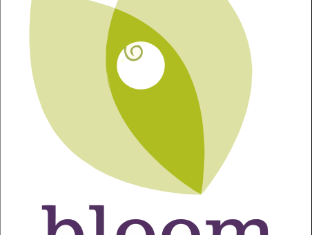 Bloom Into ...College?