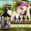 Thumbnail: Pomellos Şampuan Horse Tail / At Kuyruğu Özlü 500 ml