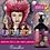 Thumbnail: Pomellos Şampuan Witch Hazel & Coconut Oil 500 ml