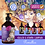 Thumbnail: Pomellos Şampuan Collagen & Vitamin E 500 ml