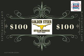 $100 Gift Certificate.jpg