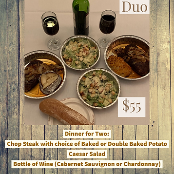Duo 2.0 (1).png