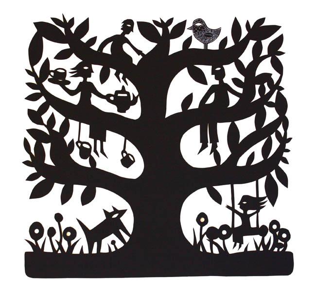 Family Tree 9