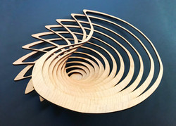 Nautilus Bowl