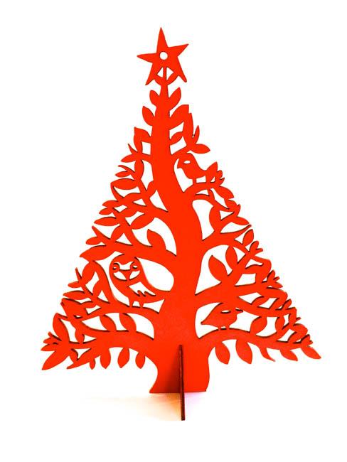 Christmas Tree (free standing)