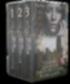 BookBrushImage-2020-3-24-10-271.png
