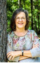 Q&A wiTH Christian Author J.Carol. NEmeth