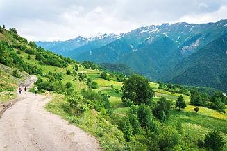 svaneti mestia ushguli hiking camp caucasus tour self-guided.jpg