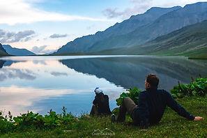 Black rocks lake (2).jpg