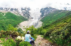 adishi glacier svaneti hiking tour mestia ushguli trek camp caucasus.jpg