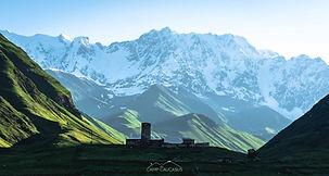 ushguli svaneti lamaria shkhara camp caucasus hiking tour.jpg