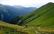 caucasus mountains georgia.JPG