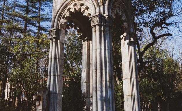 Tskaltubo-Georgia-abandoned-sanatorium-C