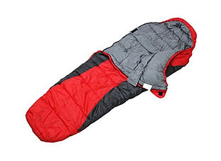 equipment rent tbilisi sleeping bag geor