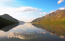 black rocks lake camp caucasus tour.jpg