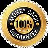 money back guarantee coronavirus