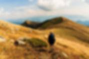 Hiking tour Borjomi-kharagauli national