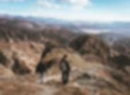 Birtvisi hiking near Tbilisi Georgia.jpg