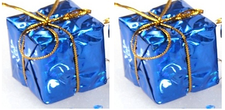Reiki 2 (2 wrapped cubes).001.png